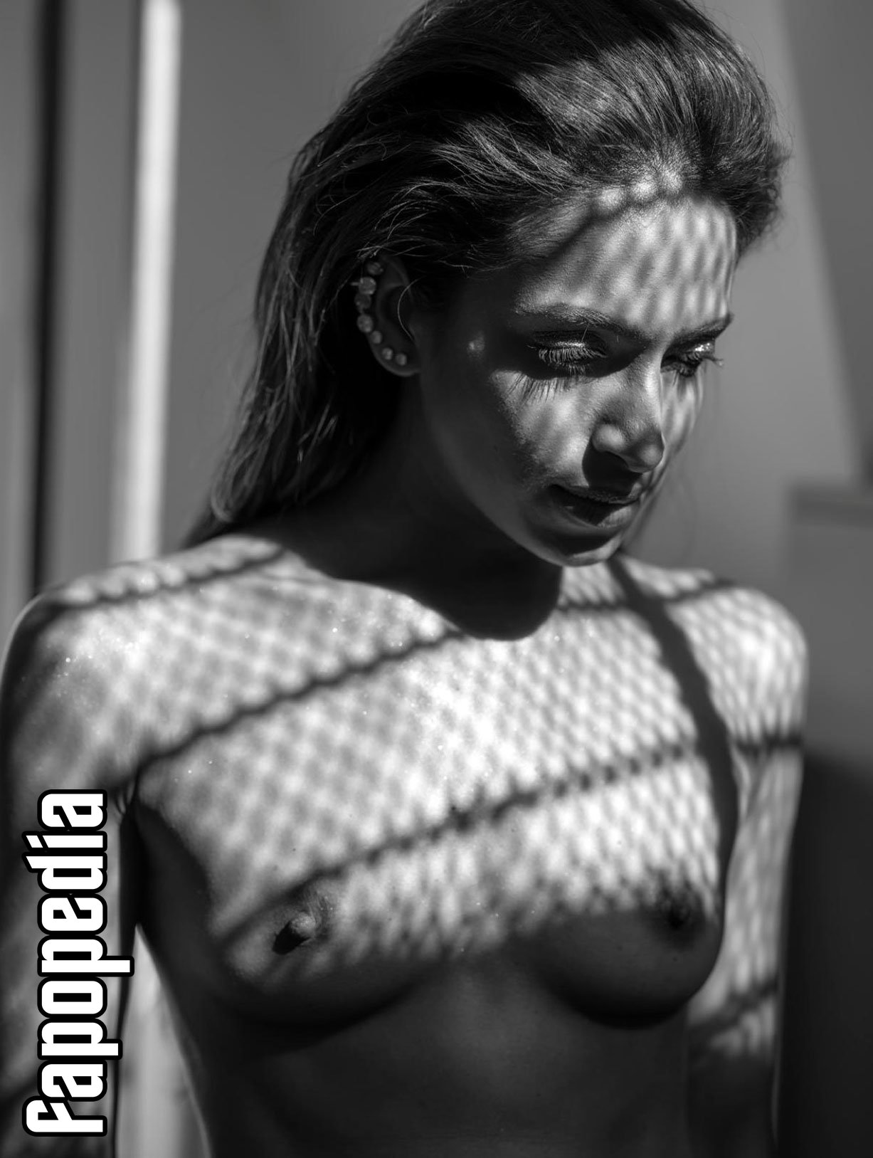 Nirmala Fernandes Nude Leaks