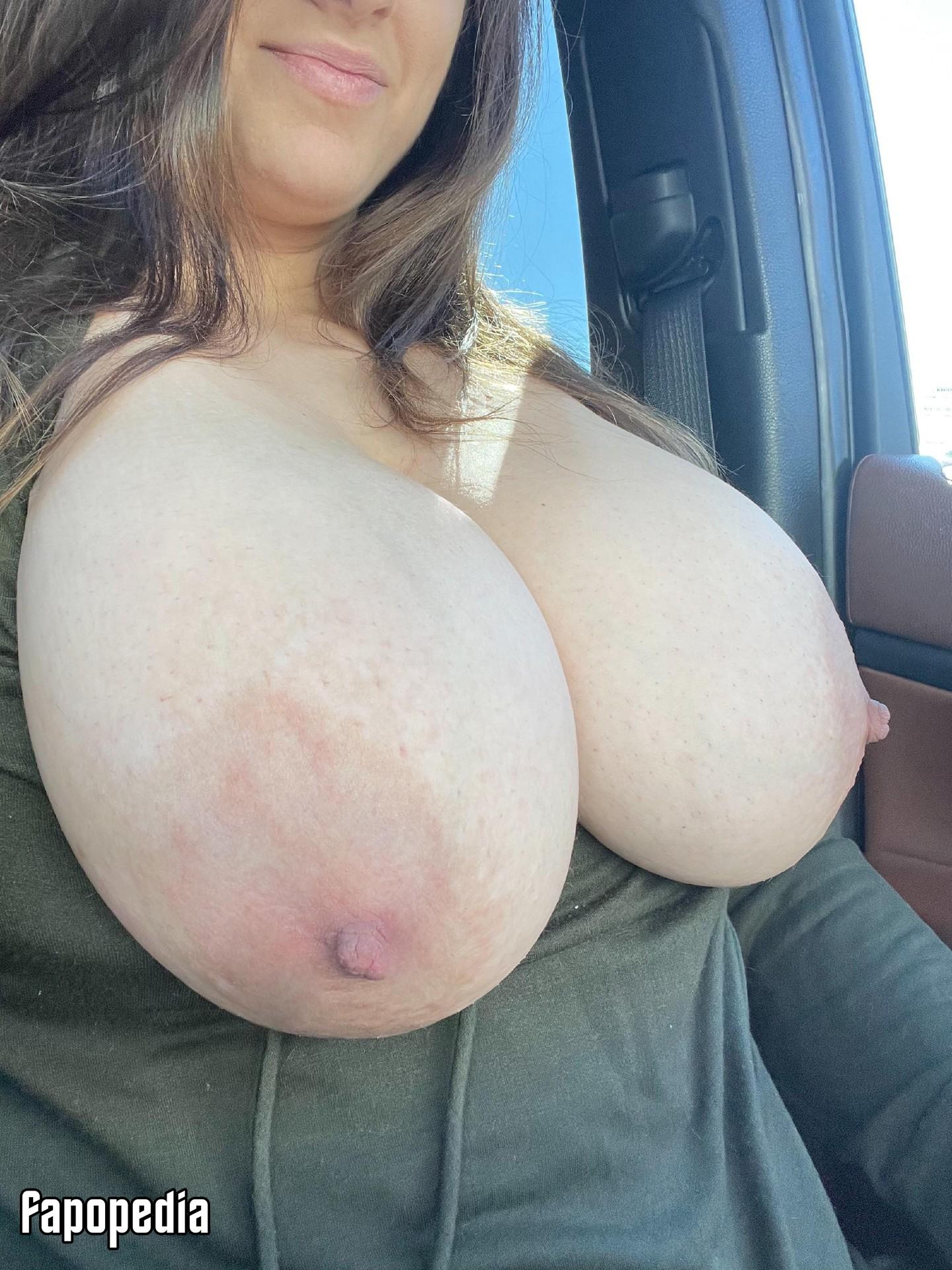 NoExamination2854 Nude Leaks