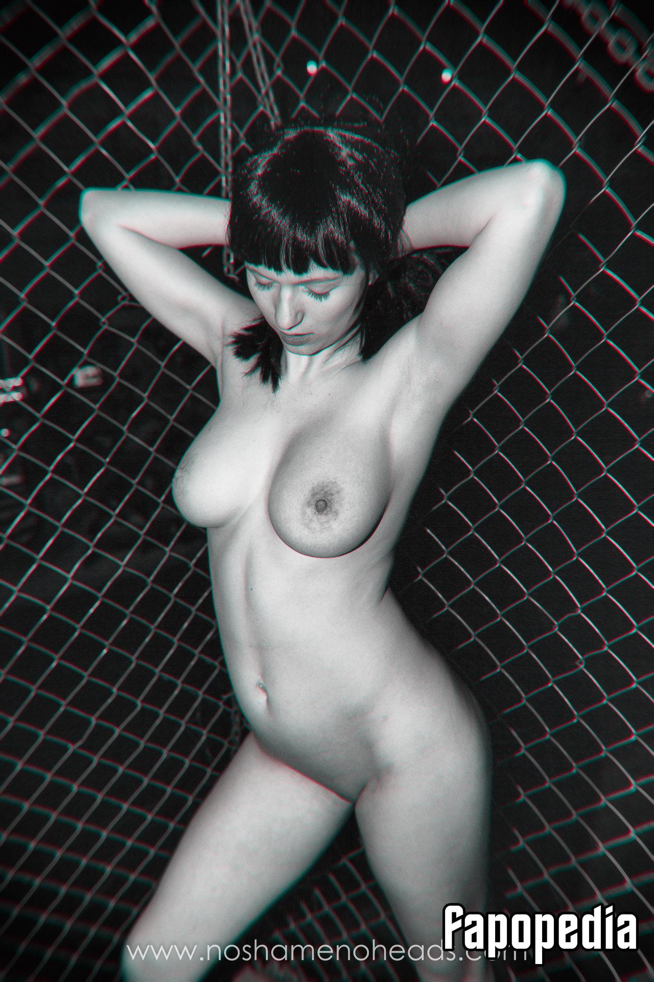 NoShameNoHeads Nude OnlyFans Leaks Patreon Leaks
