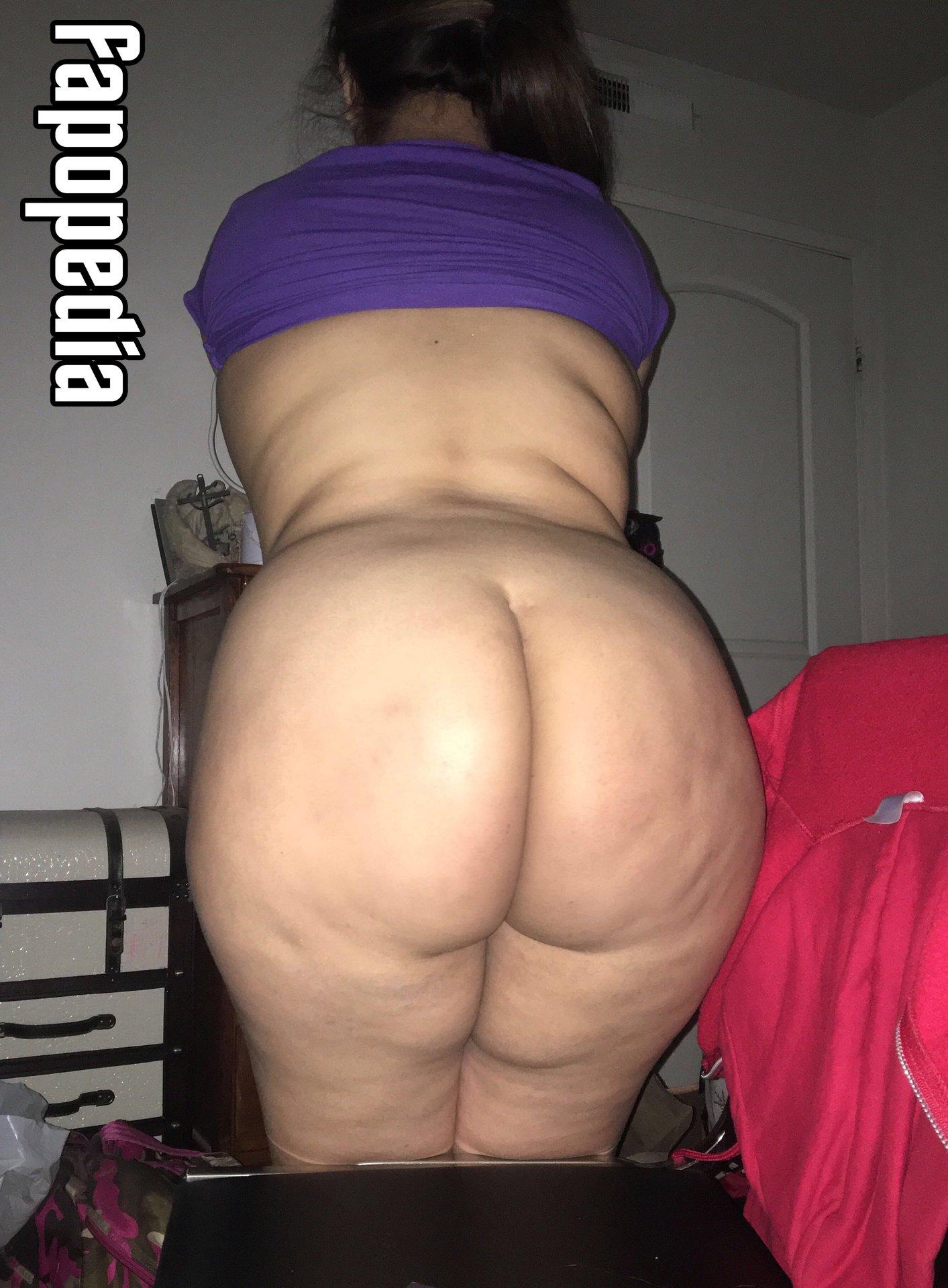 Nutitty Nude OnlyFans Leaks