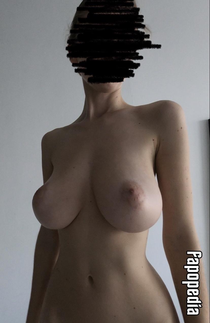 Ohokthenwhatever Nude Leaks