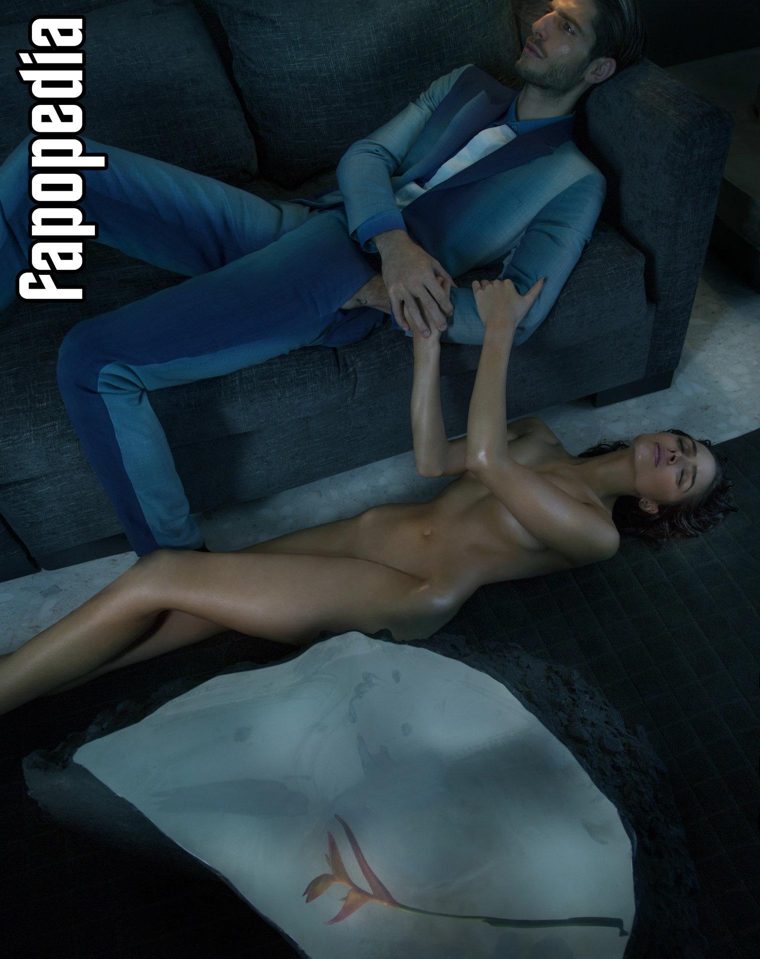 Olivia Culpo Nude Leaks