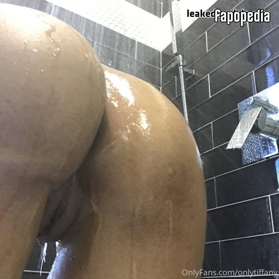 Onlytiffany Nude OnlyFans Leaks