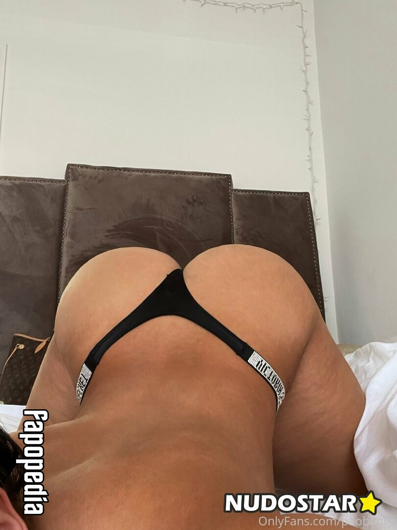 PAO Nude OnlyFans Leaks