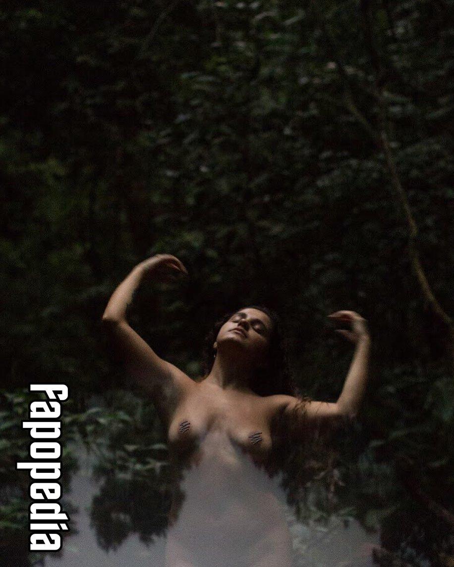 Paolabuzzone Nude Leaks