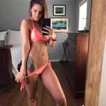 Maliah Nude Leaks - Photo #326650 - Fapopedia