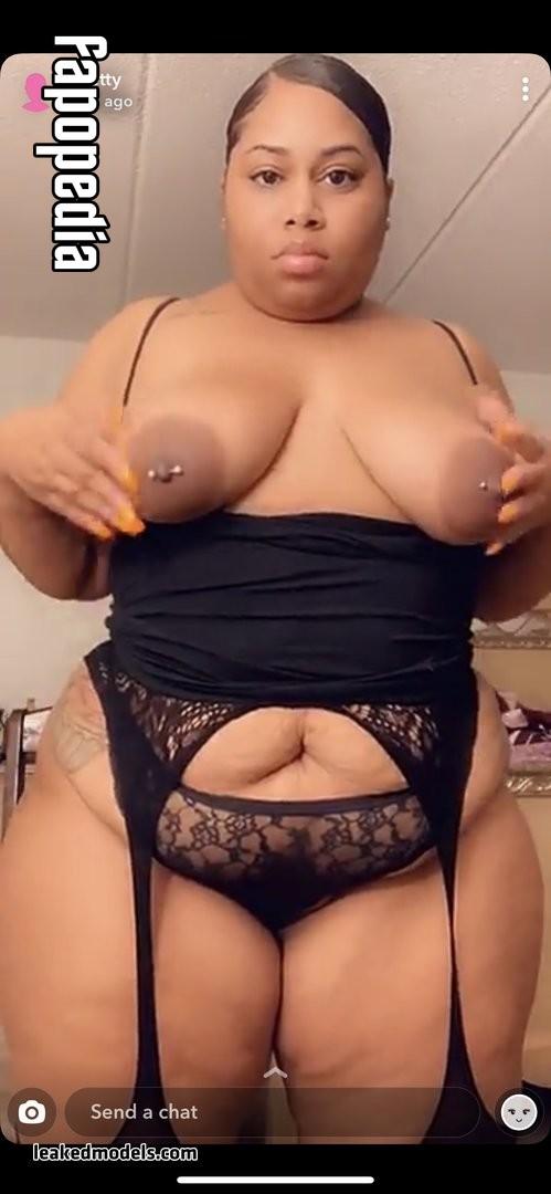 Pretty Nude OnlyFans Leaks