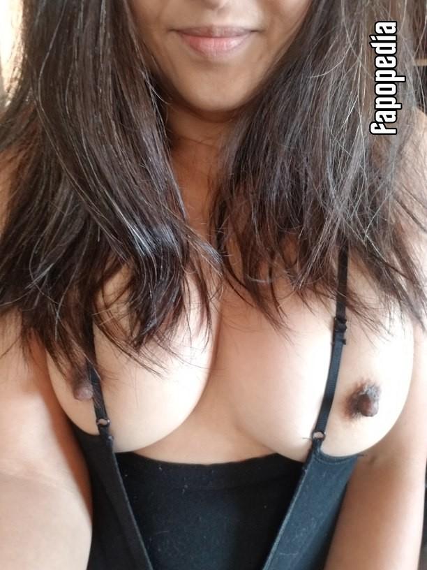 PrettyMinxy Nude Leaks