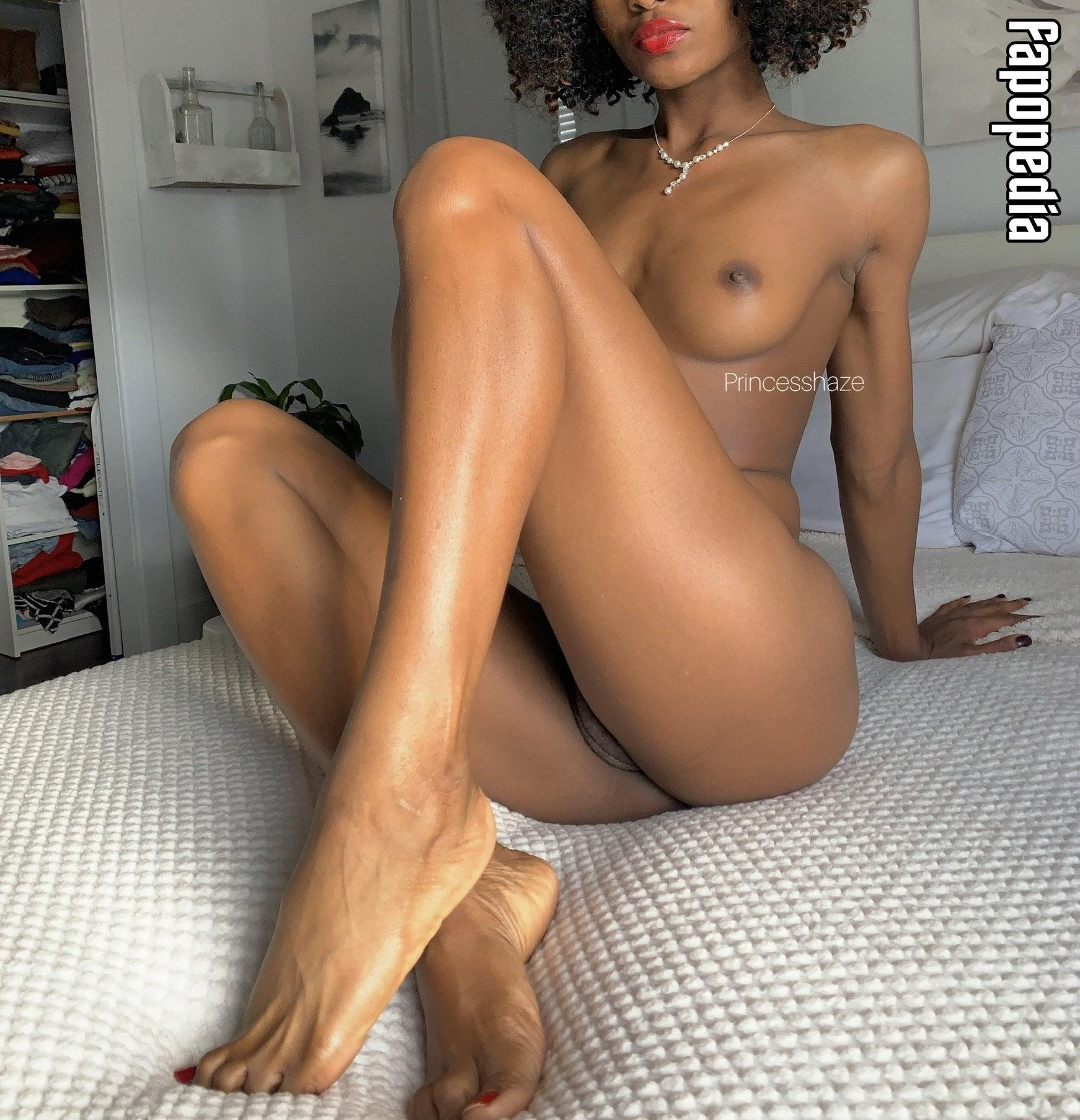 Princesshaze__ Nude Leaks