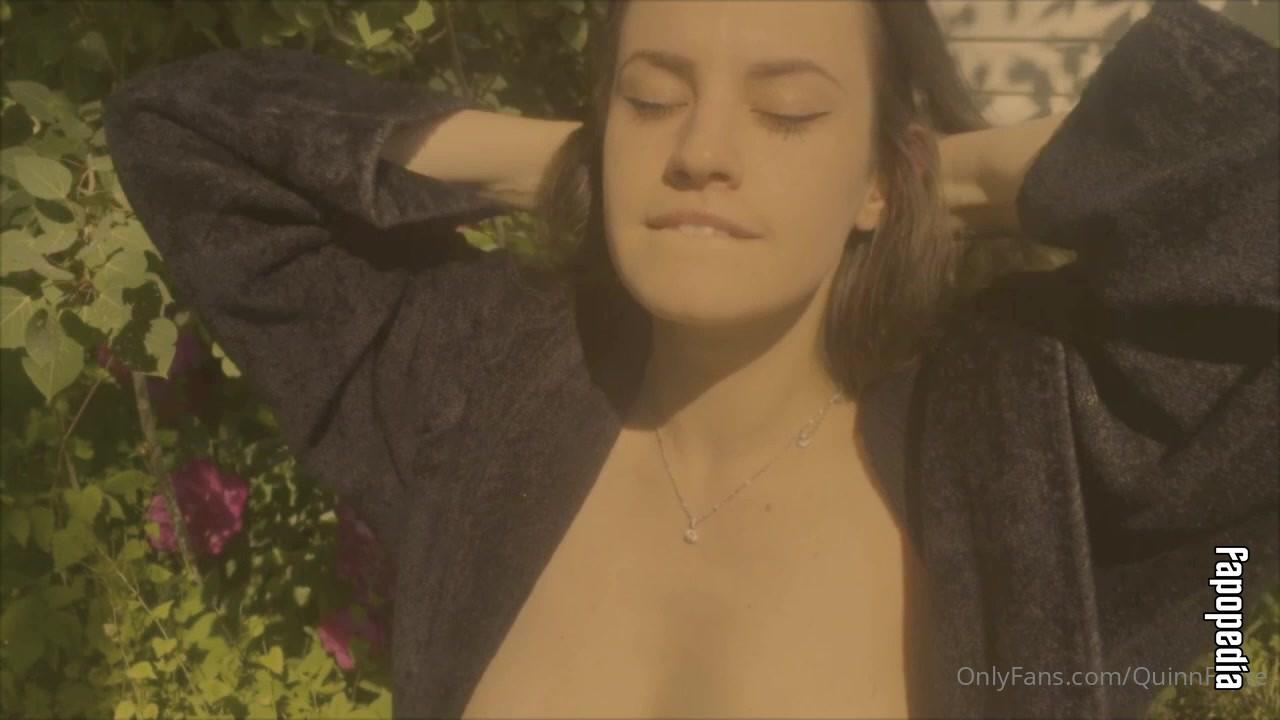 Ten  nackt Bruggencate Catherine 'Antonia's Line'