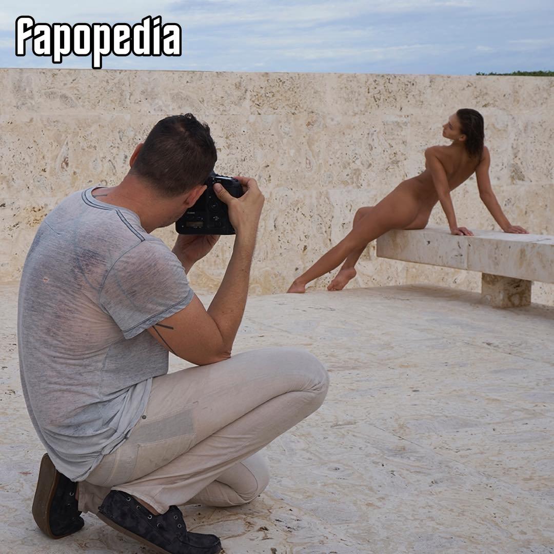 Rachel Cook Nude Leaks