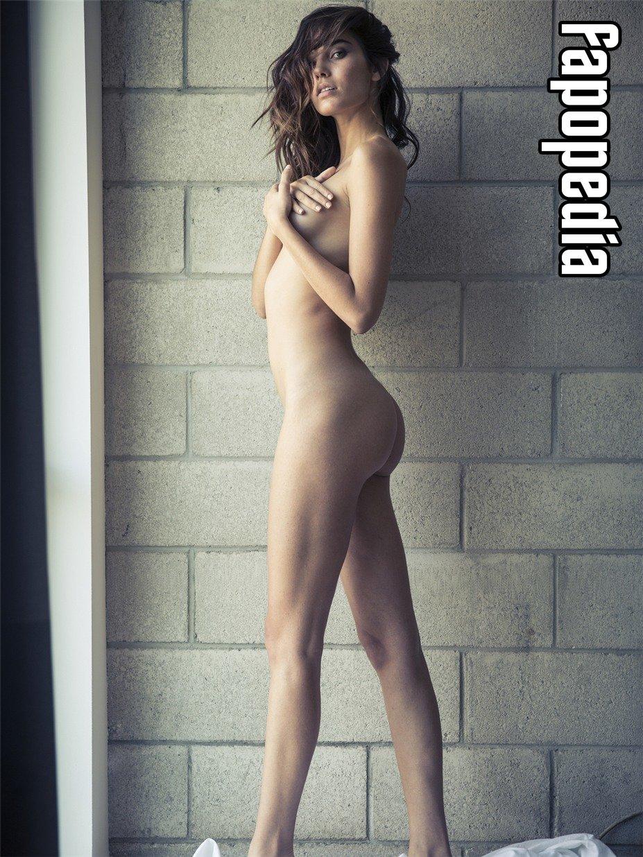 Rachel Vallori Nude Leaks