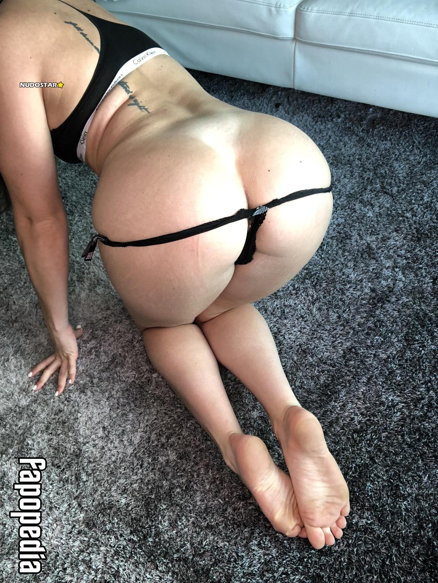 Rae_lynch Nude OnlyFans Leaks