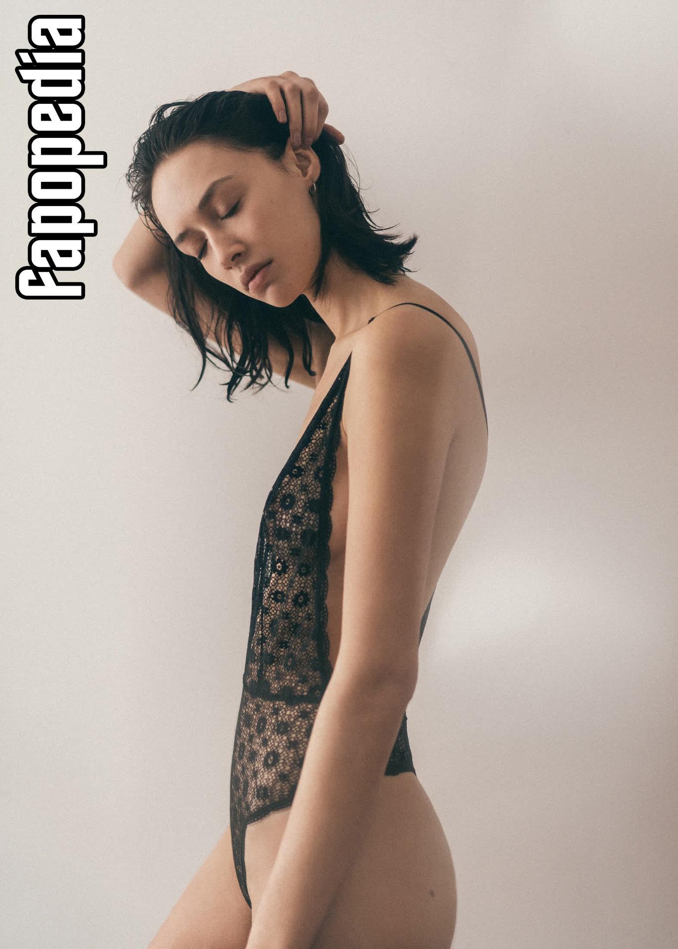 Raina Masters Nude Leaks