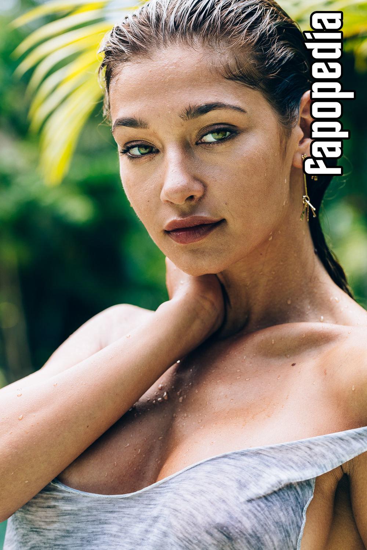 Raluca Cojocaru Nude Leaks