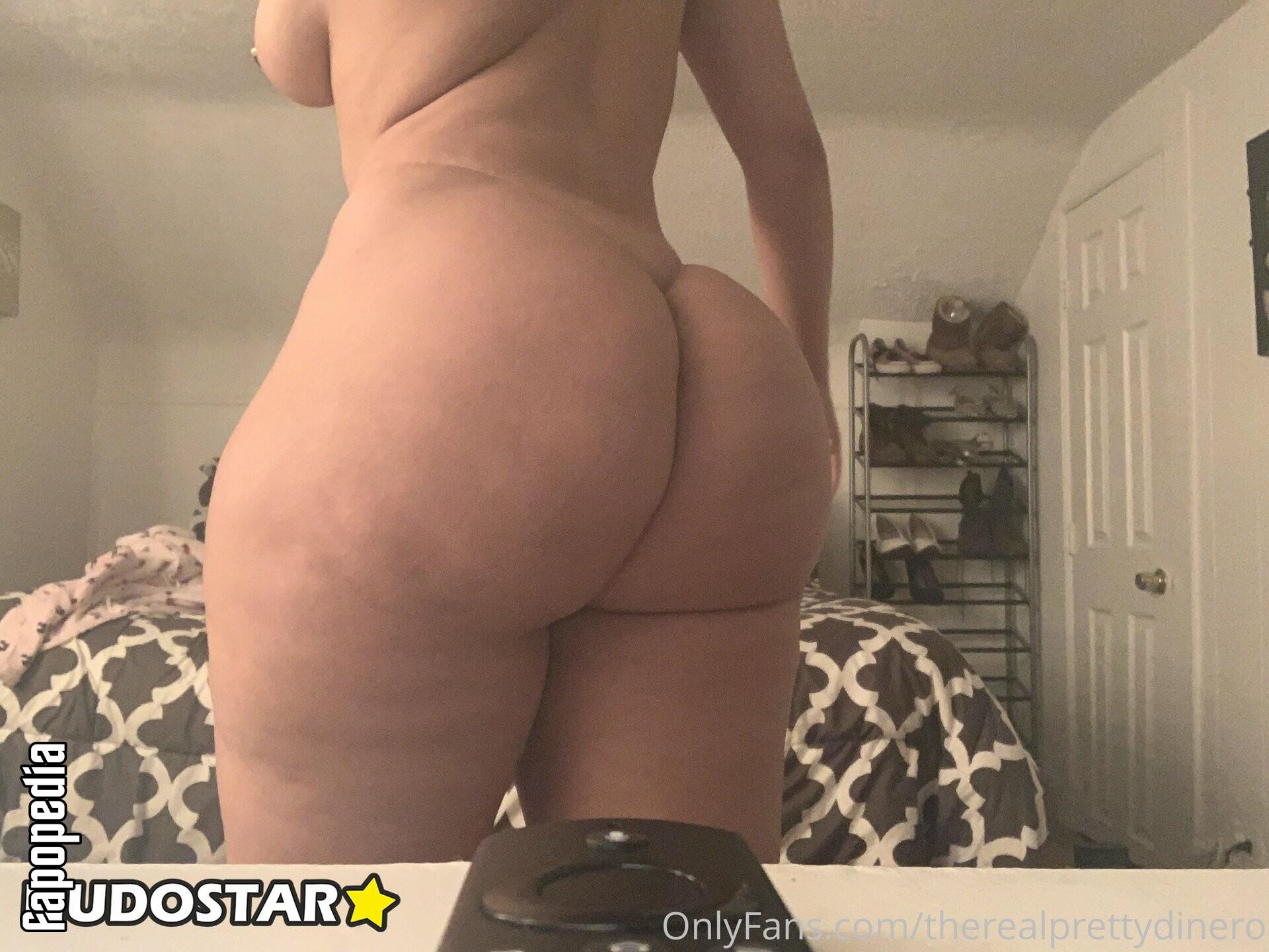 DanaHammofficial Nude OnlyFans Leaks
