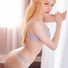 Ri Care Nude Patreon Leaks 2020 - Fapopedia