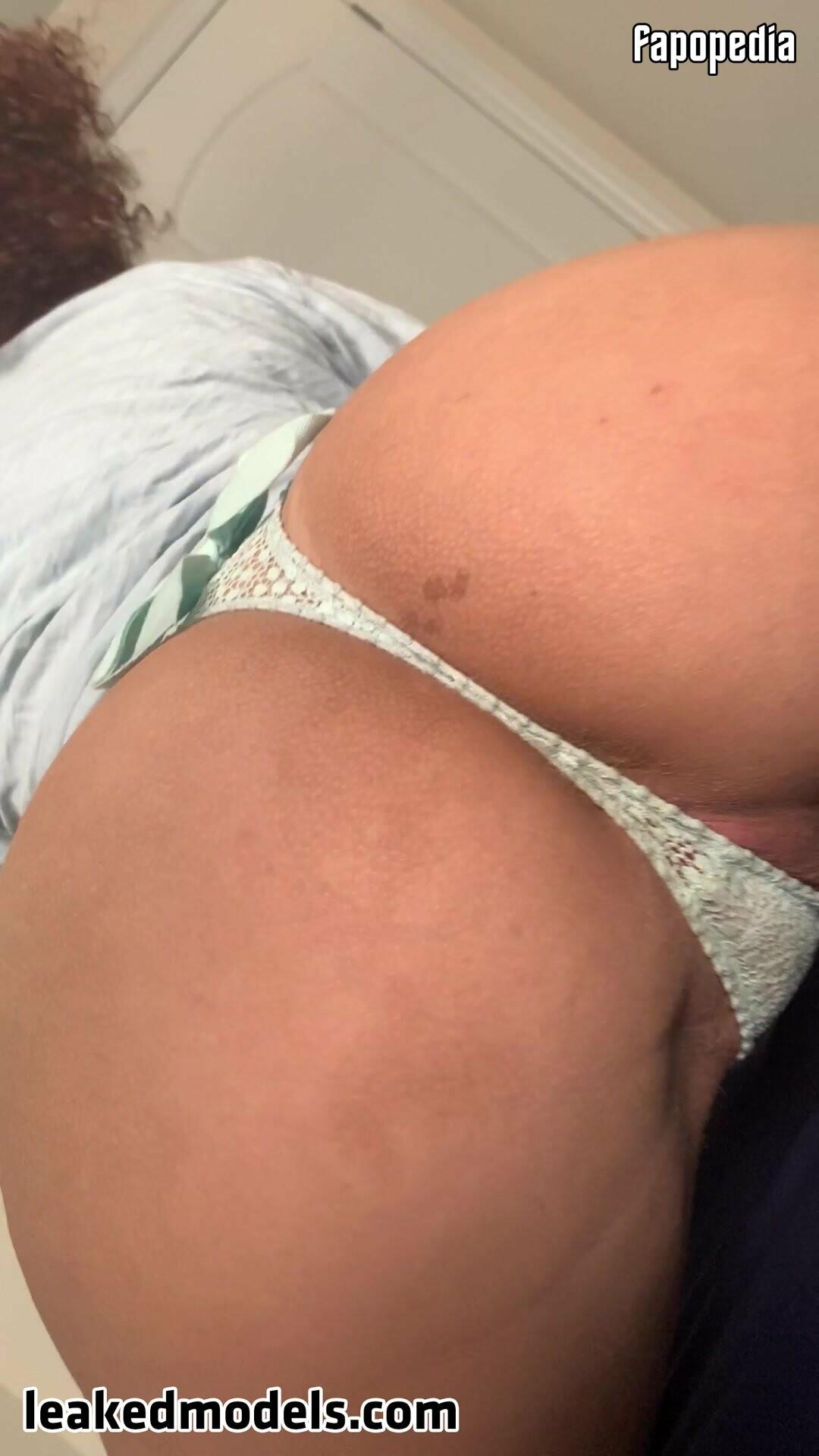 Rivka Nude OnlyFans Leaks