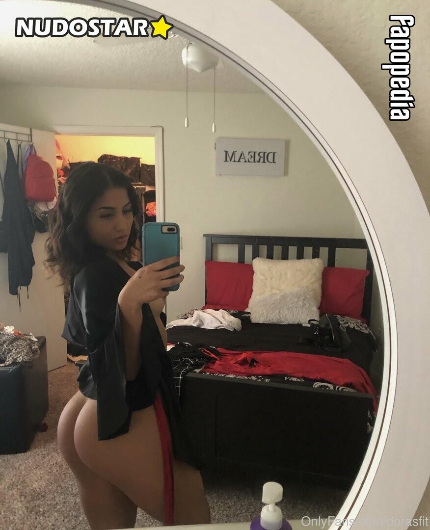 Sandra Aguilar Nude OnlyFans Leaks