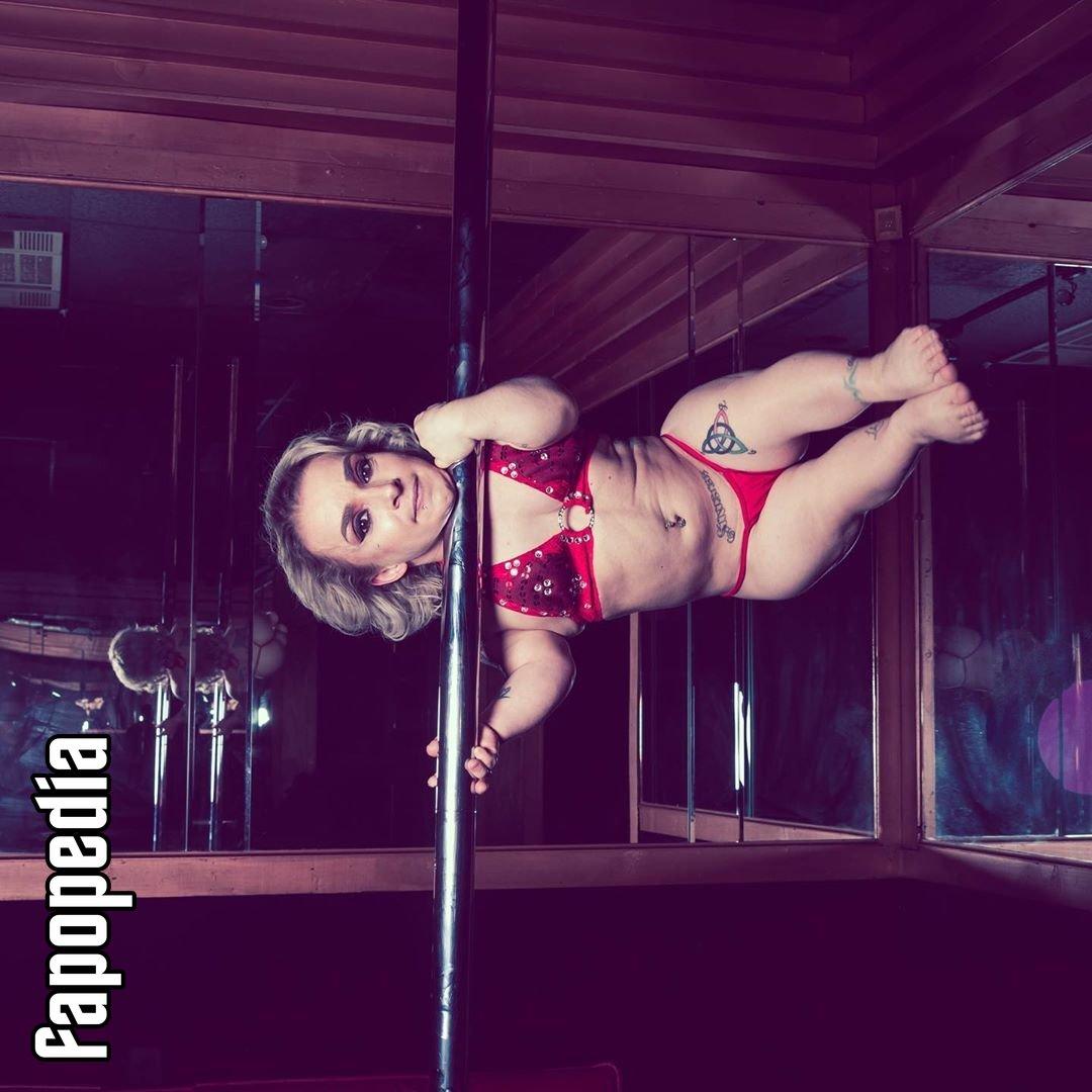 Sassee Cassee Nude OnlyFans Leaks
