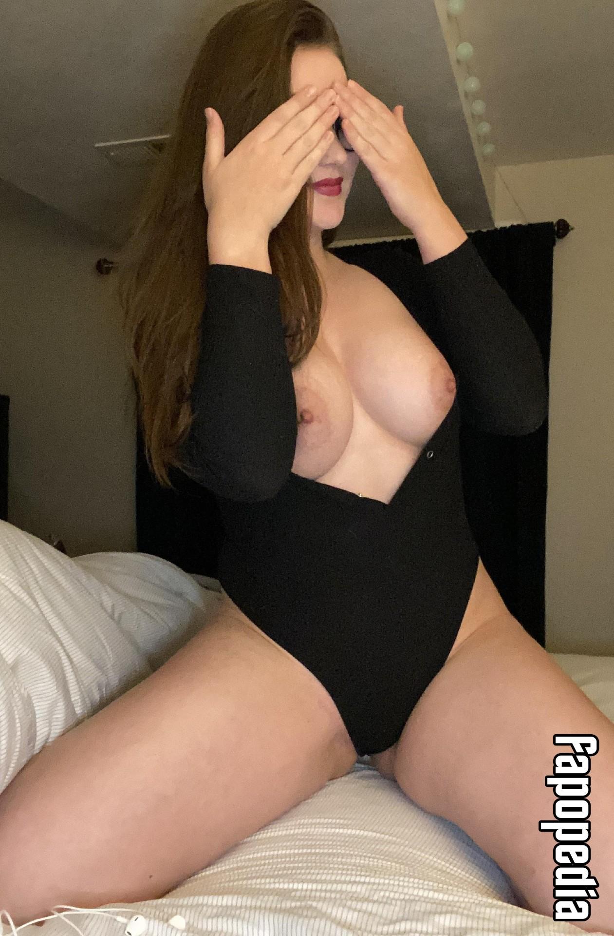 Sassygirlspankypants Nude Leaks