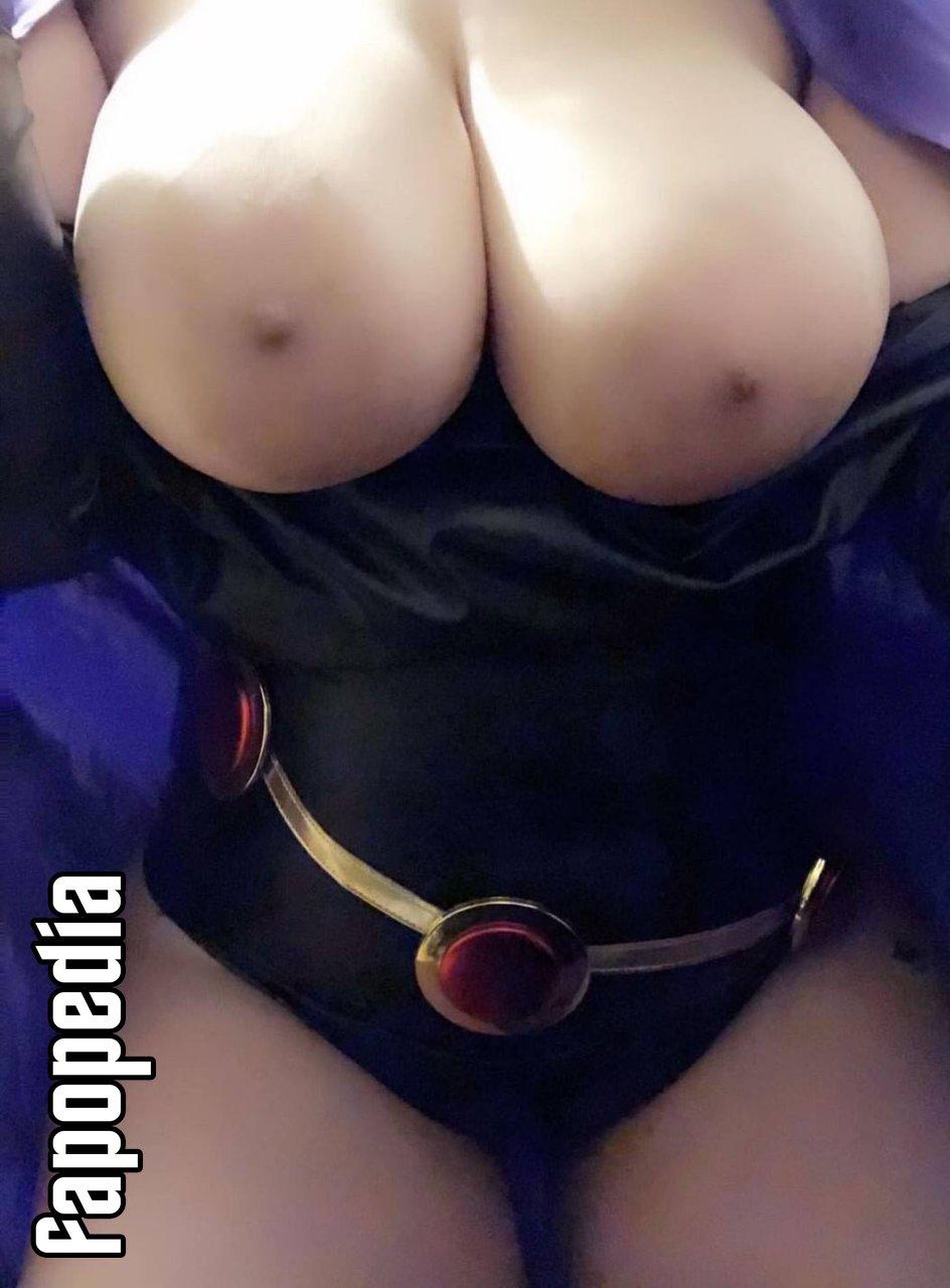 Senpai Sara Nude Leaks