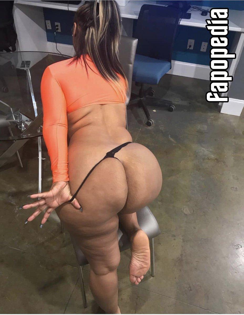 Sexypanda Nude OnlyFans Leaks