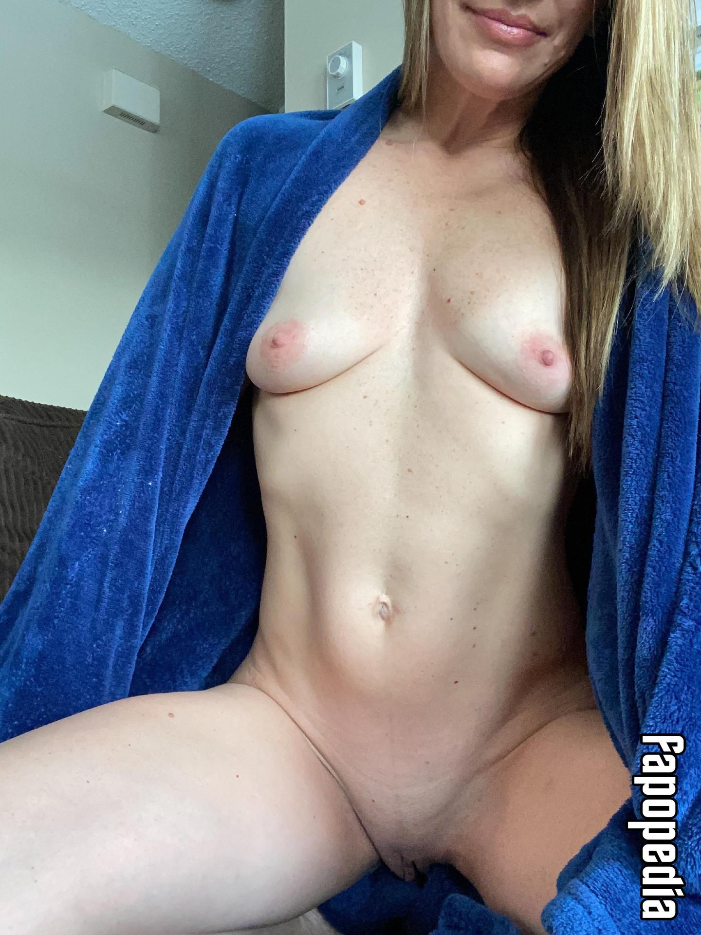 SexyWife59 Nude Leaks