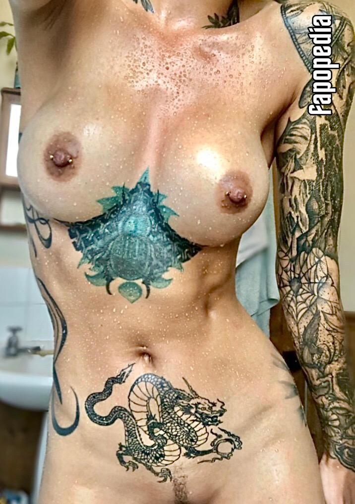 Sh1mmyshimmyya Nude Leaks