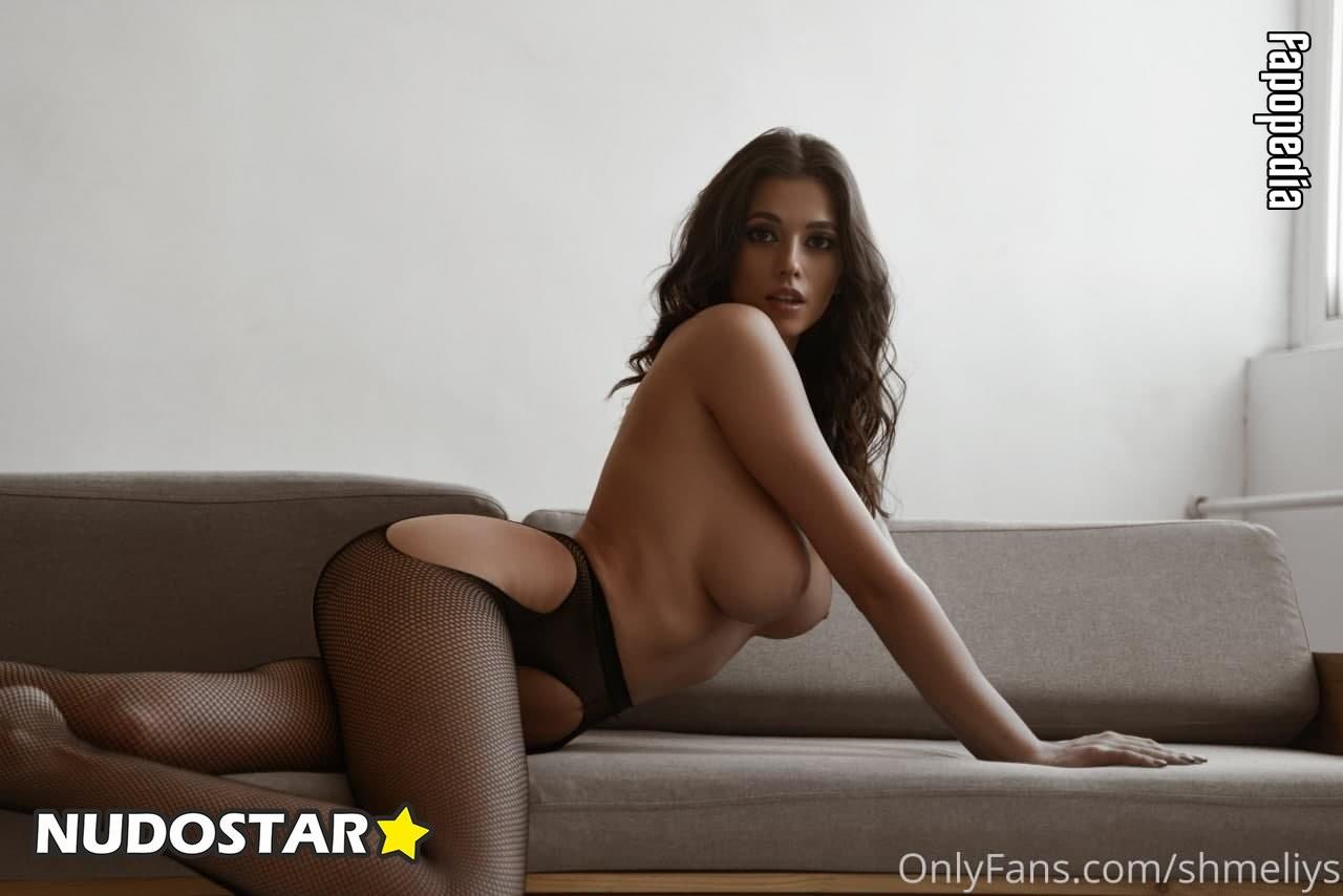 Shmeliys Nude OnlyFans Leaks