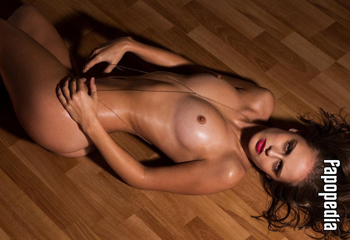 Sierra Dooley Nude Leaks
