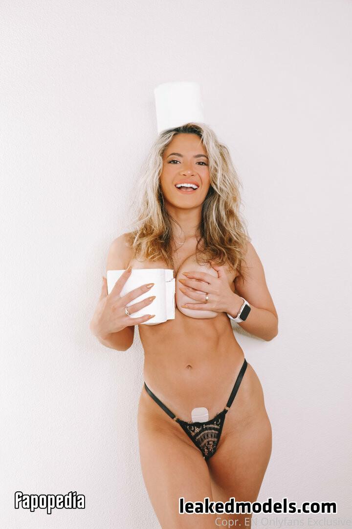 Smallbeav Nude OnlyFans Leaks