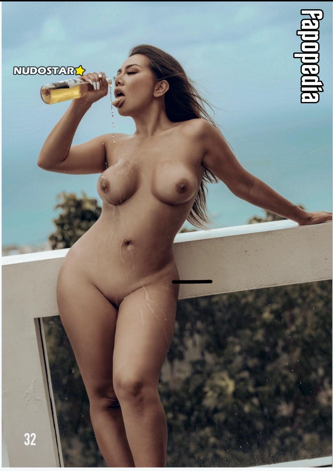 Smileysunday Nude OnlyFans Leaks