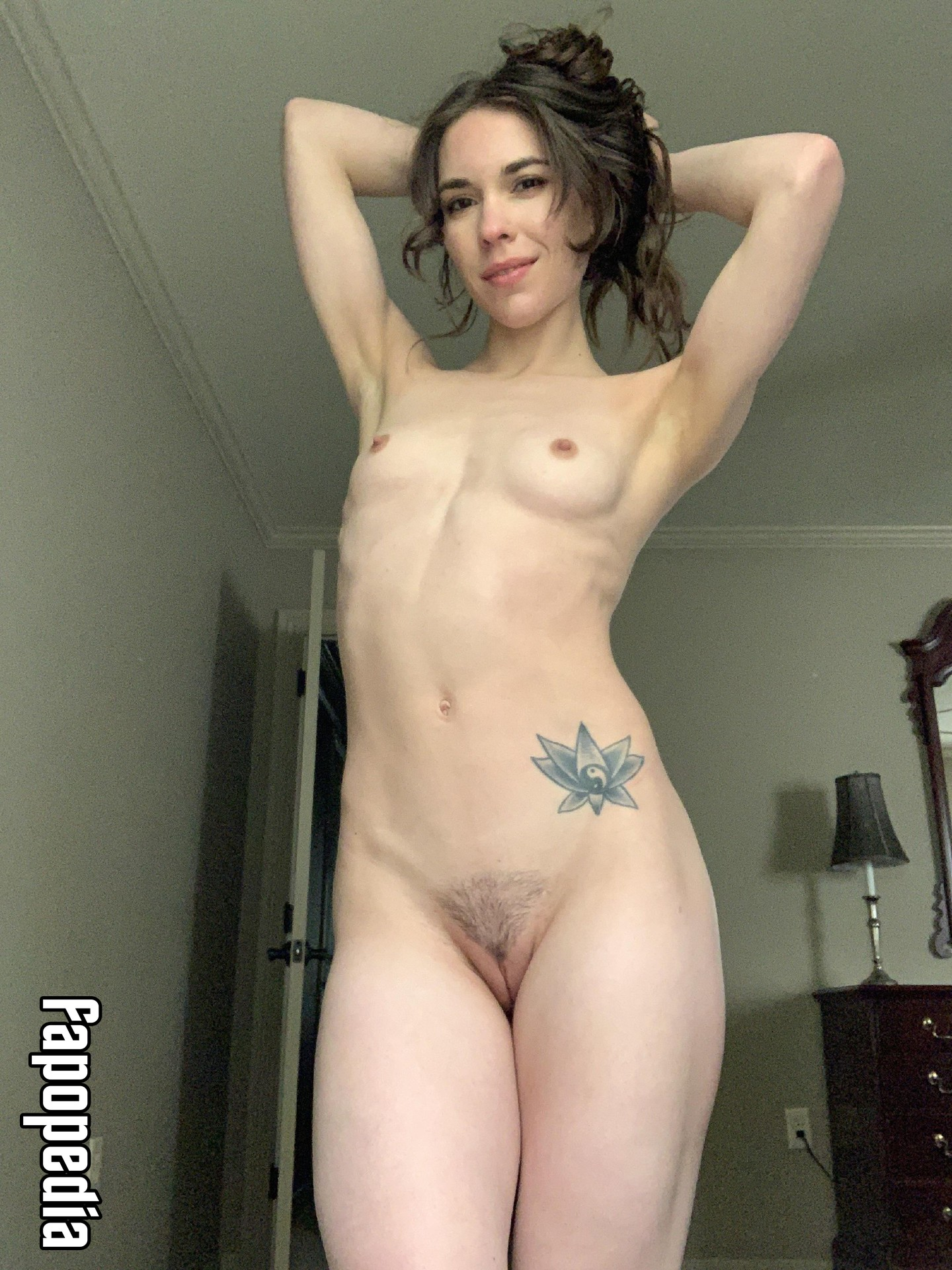 Sonia_Sparrow Nude Leaks