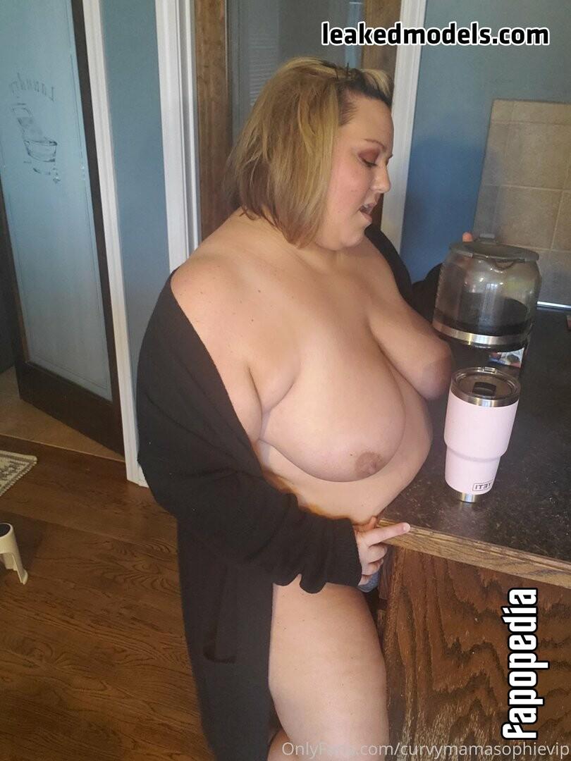 Sophie Lauren Nude OnlyFans Leaks