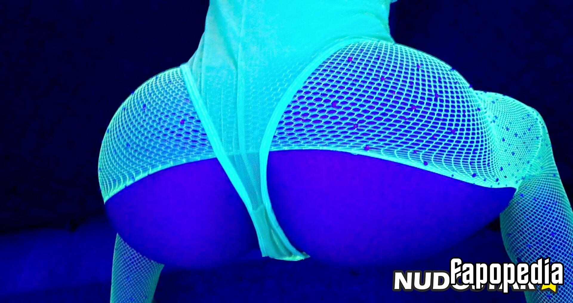 Spoiledbrincesstwerks Nude OnlyFans Leaks