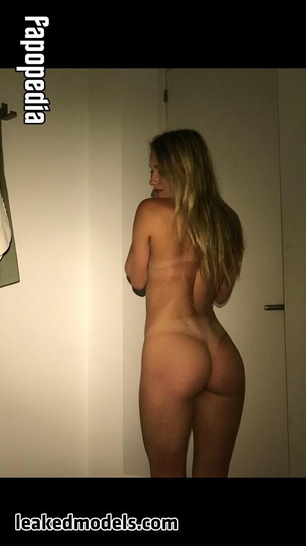 Squatjournal Nude OnlyFans Leaks