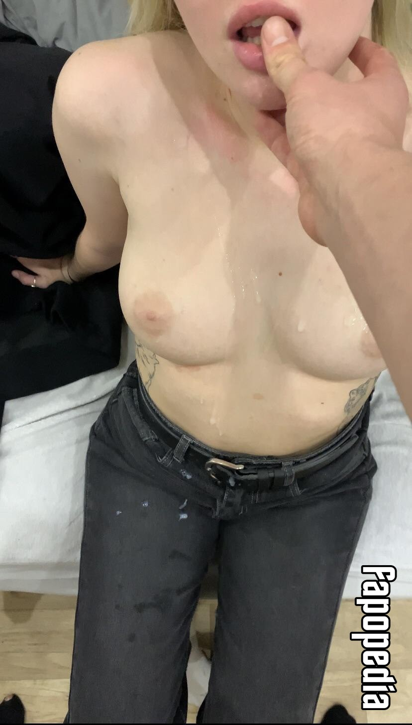 StellaWolfOF Nude Leaks