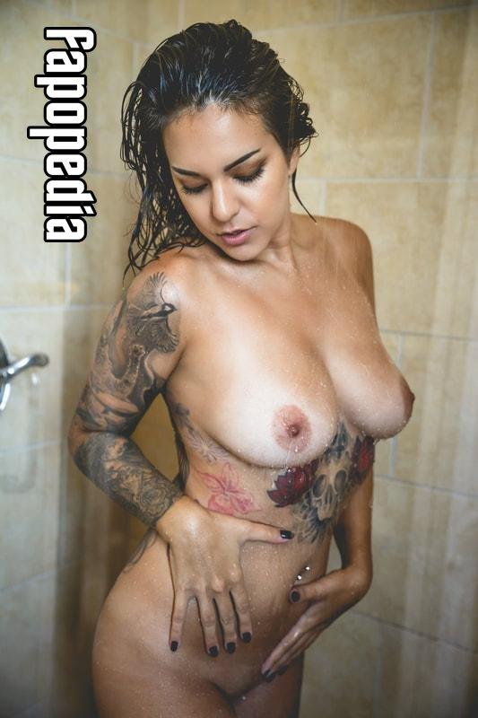 Stephanie Marazzo Nude Leaks