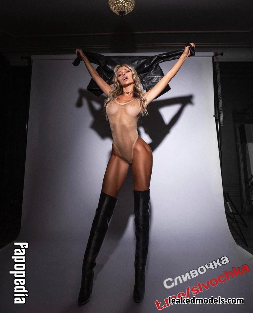 SummerLoveSummer Nude OnlyFans Leaks