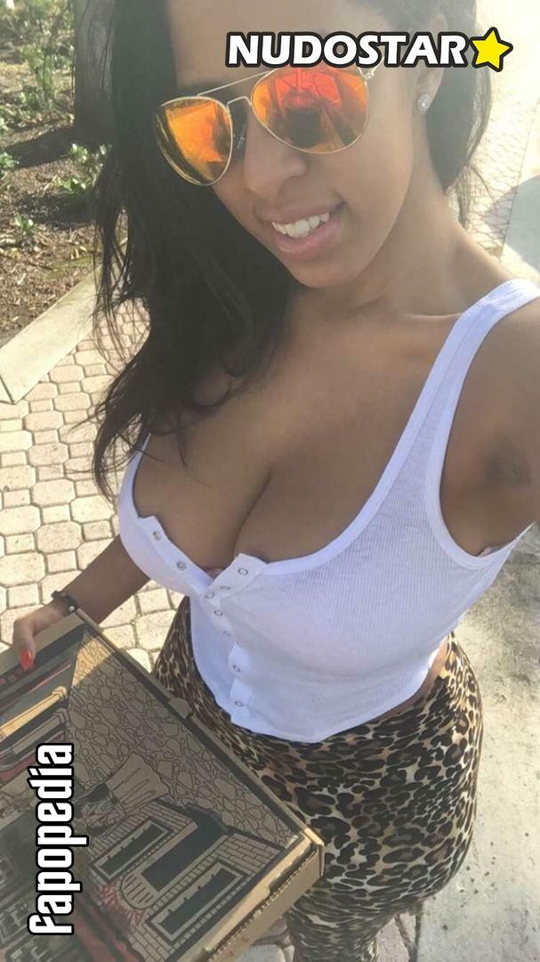 Sweet Tea Nude OnlyFans Leaks
