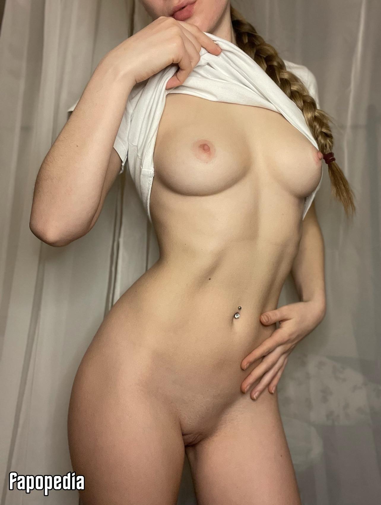 Der  nackt Van Anna Heij Anna van