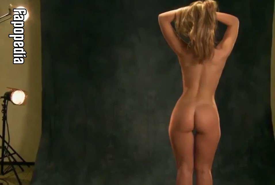 Sydney Maler Nude Leaks