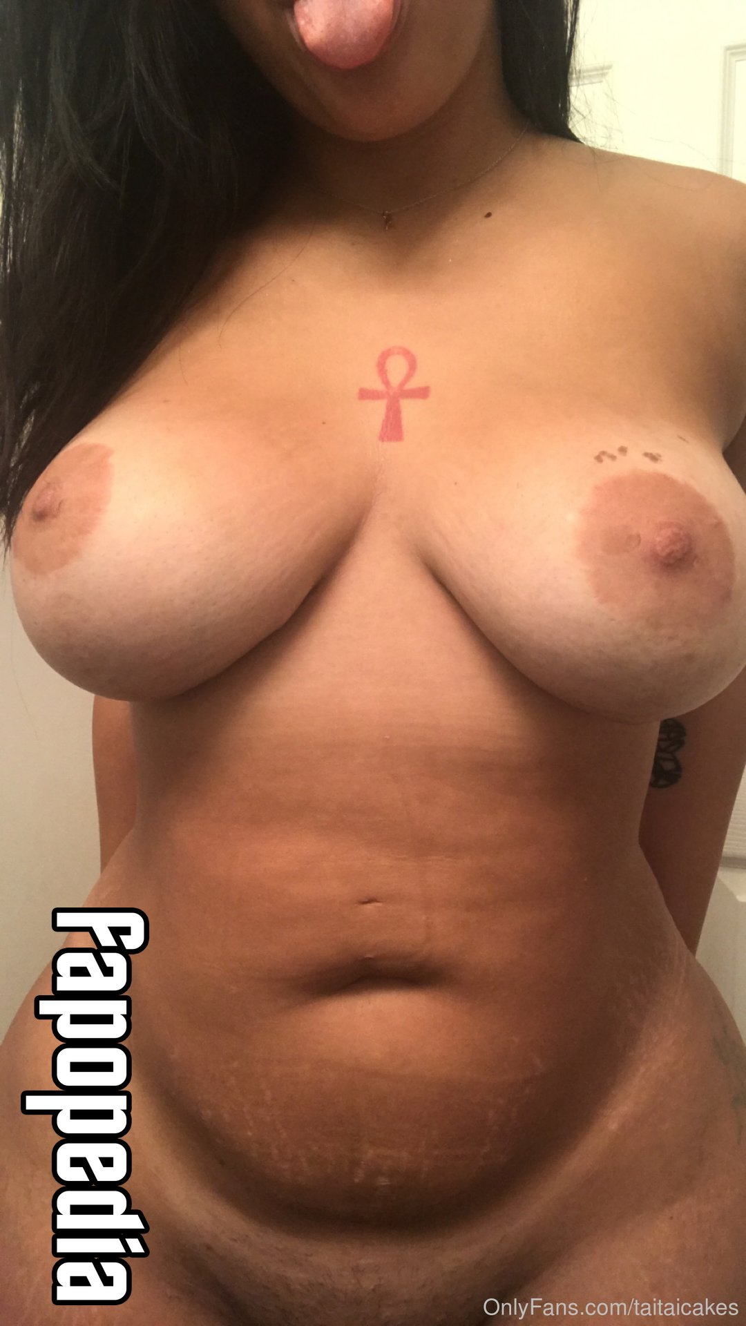 TaiTaiCakes Nude OnlyFans Leaks