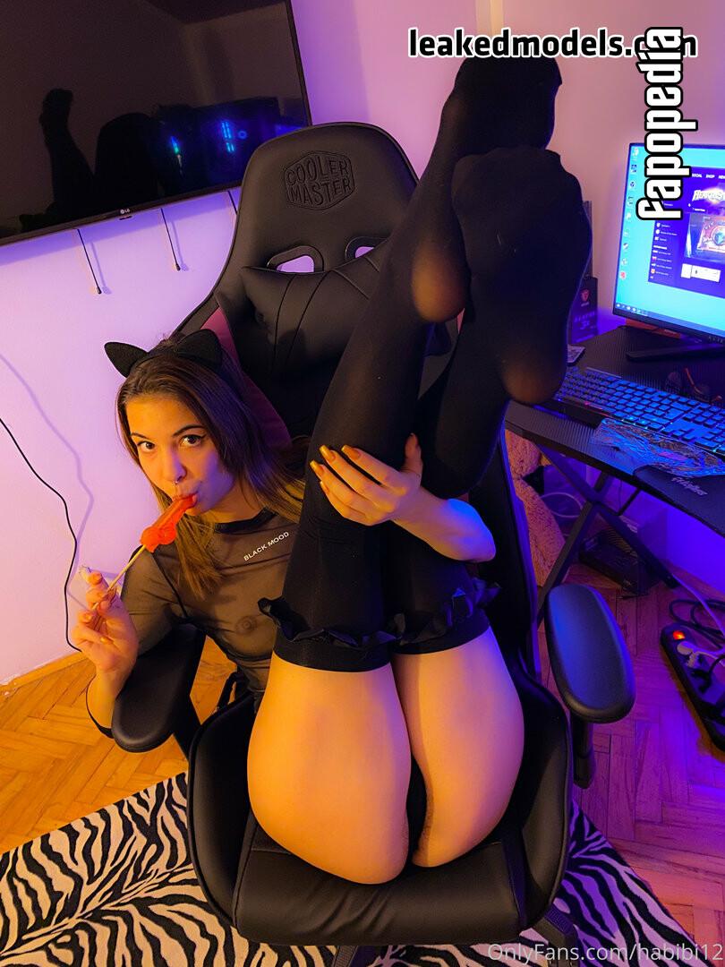 Tamara Mihajlovic Nude OnlyFans Leaks