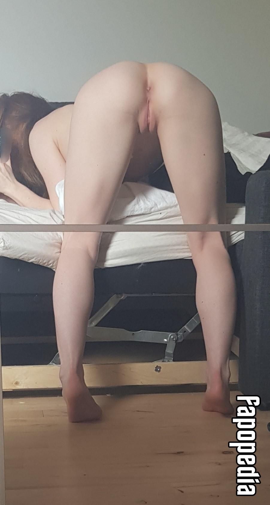 TameMeIfUCan Nude Leaks