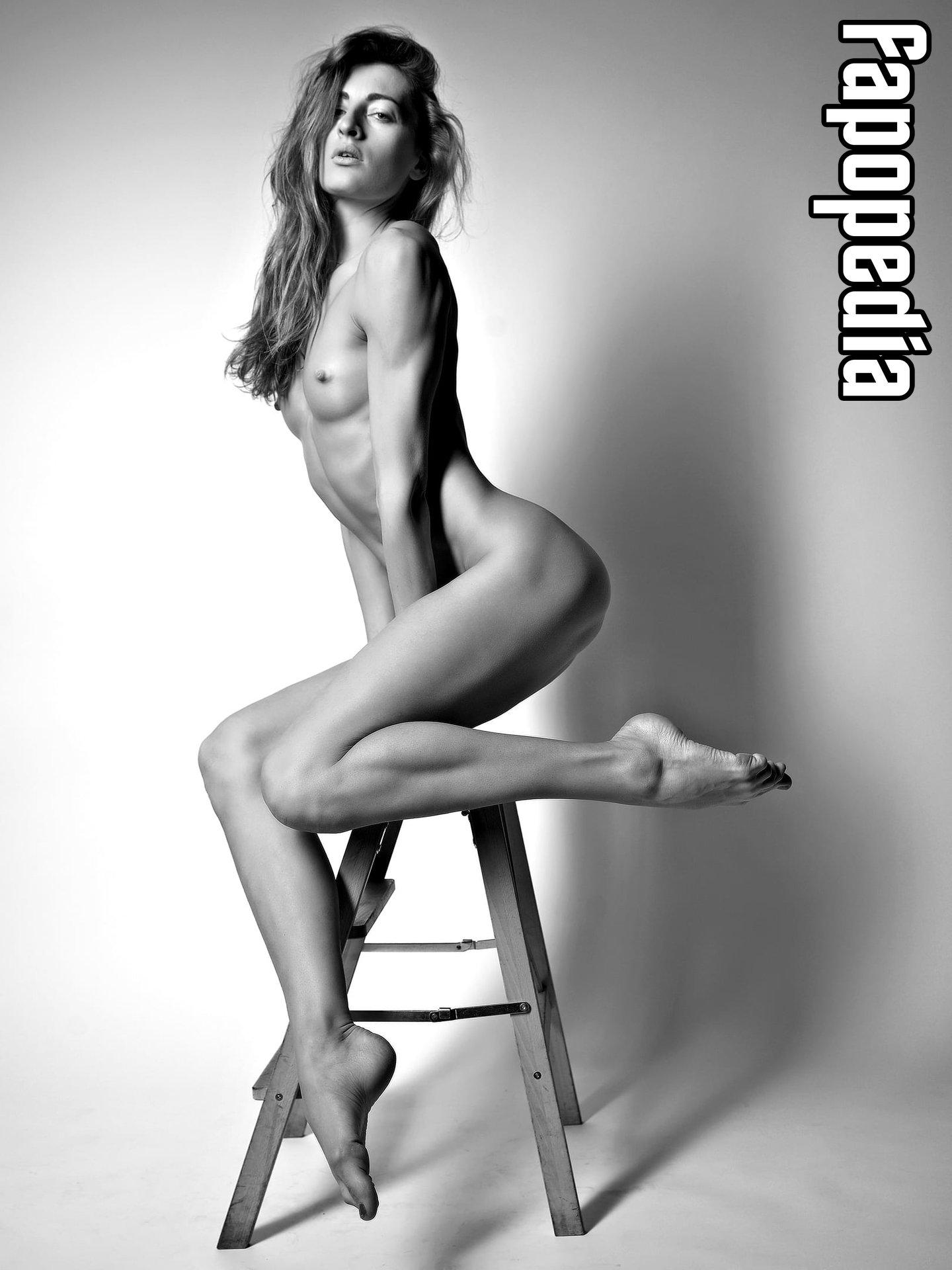 Tanya Kurkina Nude Leaks