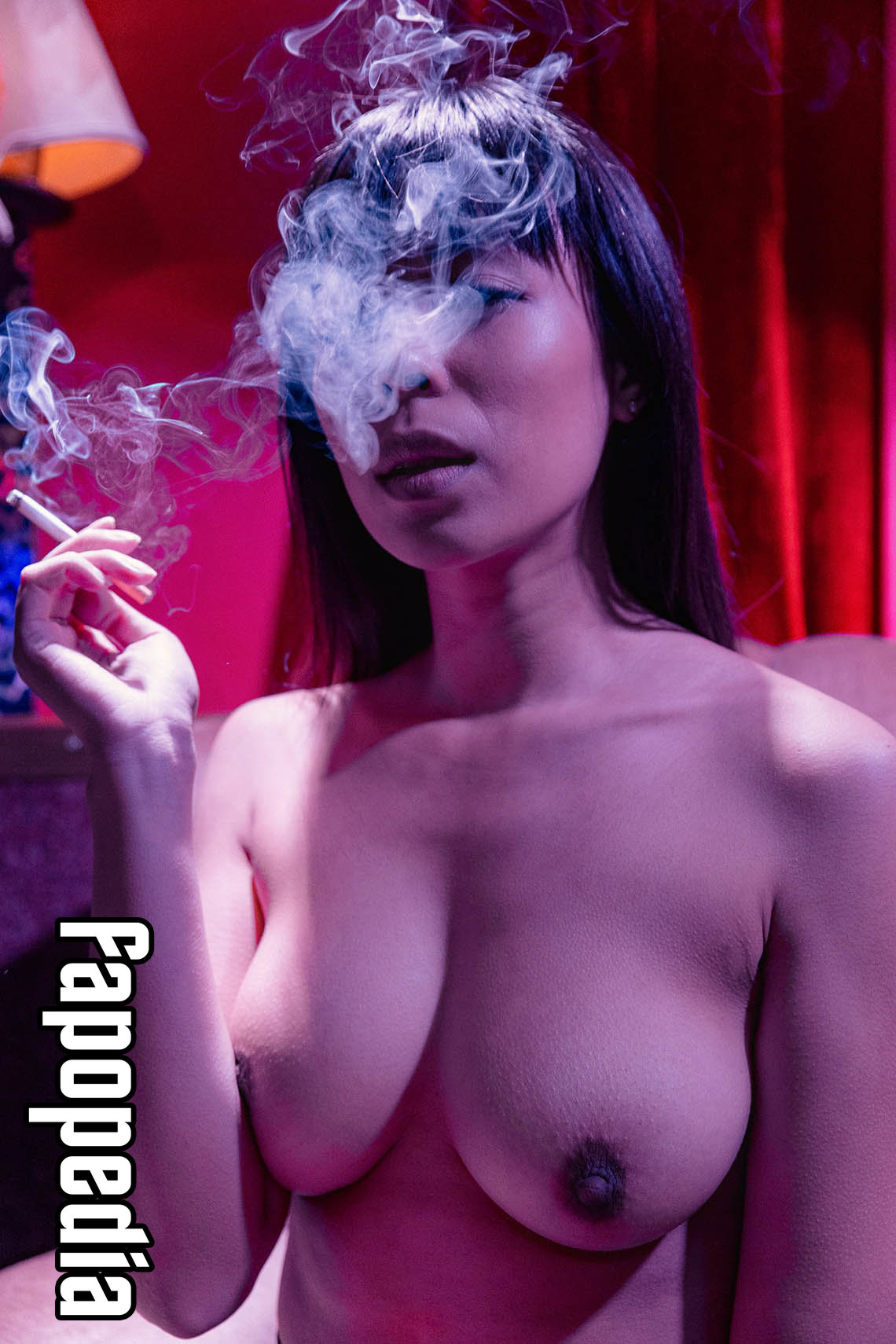 Thanni Hoang Nude Leaks