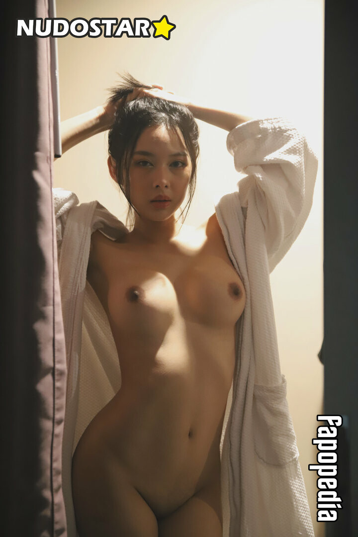 Tharinton Donmuensri Nude OnlyFans Leaks