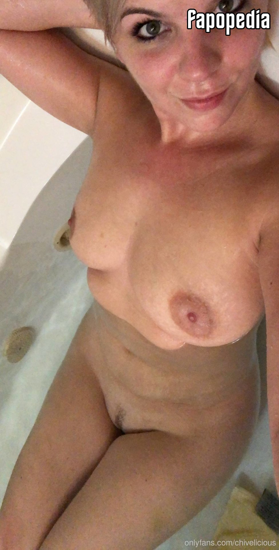 ThatSoccerMom Chivelicious  Nude OnlyFans Leaks